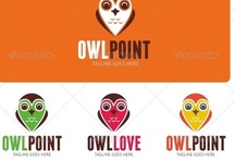 beautiful logo templates