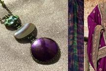 Necklaces&Pendants