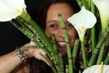 Meus arranjos - My arrengements / Bouquets confeccionados pela Designer Floral Val du Arte! Acompanhe os trabalhos dela em: http://www.facebook.com/val.duarte.77 | http://valduarte.wordpress.com/ | http://festejare.com.br/ | http://escolatecnicadeartefloral.com.br/