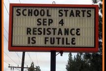 The Return of School on KiSS 102.7