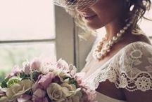 Wedding Day on KiSS 102.7