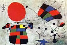 Dadaism/Surrealism