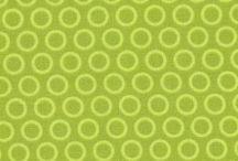 Lovely lime