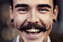 MM ❤ MARRAKECH MOUSTACHE / Marrakech Moustache ❤ Having #fun