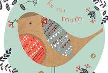 bird / красивые фото и handmade bird