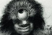 Podręcznik Humanisty / http://terytoria.com.pl/ksiegarnia,serie,76.html