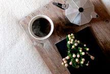 Nosh and Nurture |  Blogging