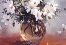 Carole Milton's Classic Images / Beautiful blank Art Cards by Australian artist Carole Milton