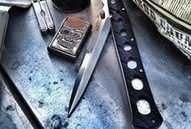 Cold Steel / Shop Cold Steel the World's Strongest, Sharpest Knives Online at Camouflage.ca leading Cold Steel Knives Store located in Vancouver, Canada delivering the wide range of cold steel products at discounted prices.