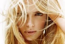 :: Make Up&Hair Style Inspitation ::