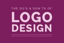 Advertising/Marketing/Design Stuff