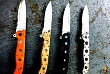 Knives / Buy the best Knives online at Camouflage.ca. Camouflage offers tactical knives, butterfly knives, folding knives, automatic knives, combat knives, Gerber knives and more at discounted prices.