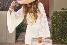 clothes / women fashion and clothing