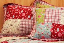 home and decor / discounted home and decor