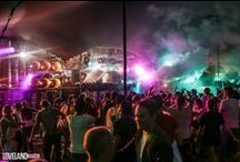 Tenten - Festivals / Festivals
