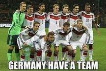 FC Bayern de Munique / SOBRE O TIME ALEMÃO 2014