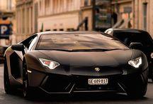 Beauties   Motor