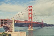 San Francisco, CA   Photography