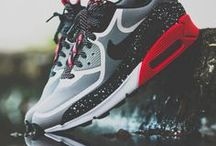 Nike Air Max 90   Products