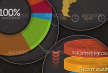 Insightful Statistics   Information