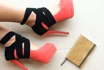 Friday   Heels