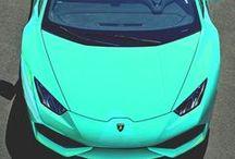 Lamborghini Huracán   Motor
