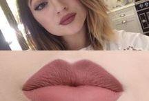 Lips   Beauty