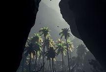 Madagascar   Photography