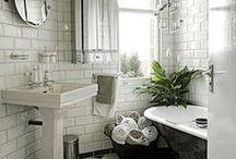 Bathroom   Home