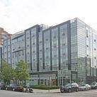568 Union Ave / Visit 568 Union Ave. #Heatherwood 's Luxury #Rental property in Williamsburg Brooklyn, NY