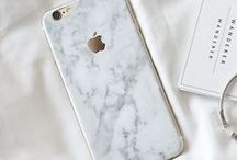 iPhone Cases   Products