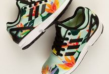 Exclusive Sneakers   Products