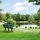 Crystal Pond / Crystal Pond, located in the quiet south-shore community of Moriches New York is an attractive complex featuring meticulously maintained grounds, first class amenities and other conveniences you won't find anywhere else on Long Island.