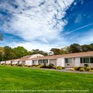 "Villas at Pine Hills / This is Heatherwood's ""Villas at Pine Hills"" located in the cozy east-end town of Manorville New York."