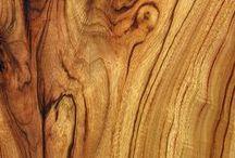 wood / 木目柄