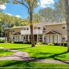 Pinewood Village / This is Heatherwood's Pinewood Village apartments, located in Coram NY. This cozy, completely renovated community is situated on Long Island's historic North Shore and is conveniently located directly off route 112 in Coram.