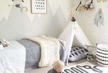 Boy Bedroom   Home