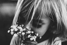 KIDDOS / Tiny little Humans