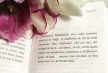 Poems S RO