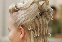 Wedding Hairstyles / hairstylesforgirl.com, best online source to provides all types of hairstyle fashions, fresh images and more.