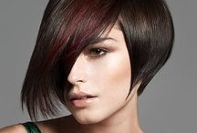 Bob Hairstyles / hairstylesforgirl.com, best online source to provides all types of hairstyle fashions, fresh images and more.