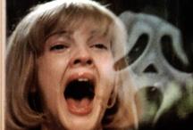 most famous horror scene ever