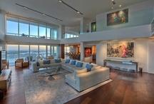 RECORD BREAKING SALE ~ Icon Penthouse 2 / Icon South Beach Penthouse 2 (450 Alton Road, Miami  Beach, FL 33139) | $21,000,000