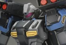 Gundam 0004