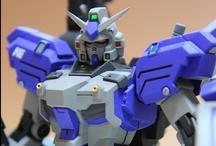 Gundam 0006