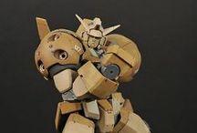 Gundam 0008