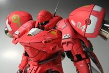 Gundam 0009