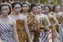 Java Land