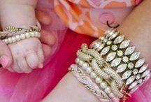 Mini-Me's / Clothing and accessories for your little ones