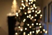 Dear Santa... / Let 9thandelm.com make your list AND check it twice! #xmas